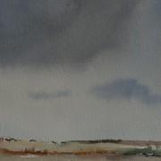 Mgarr Skyline