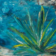 Blue Grotto, Wied iż-Żurrieq