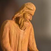 Jesus-detail-1