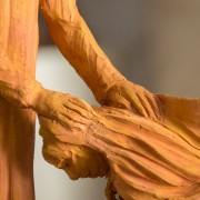 Jesus-detail-2
