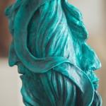 greek-mythology-detail-1