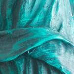 greek-mythology-detail-2
