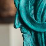 greek-mythology-detail-3