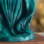 greek-mythology-detail-5