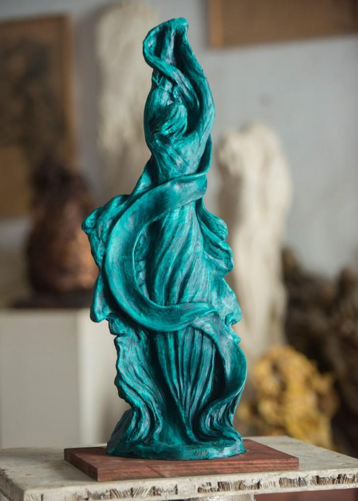 greek-mythology-main