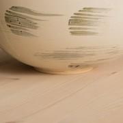 Rosella Schembri – Bowl (Detail)