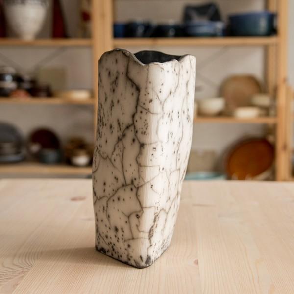 Rosella Schembri – Vase