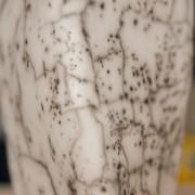Rosella Schembri – Vase (Detail)