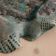 Rosella Schembri – Wall Hanging