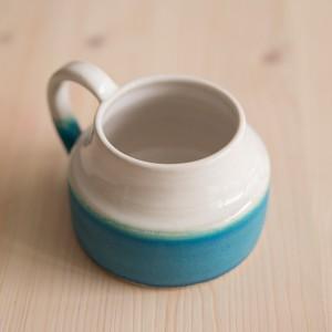 Rosella Schembri - Mug