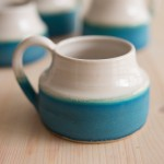Rosella Schembri – Mug (Detail)
