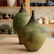 Rosella Schembri – Vases