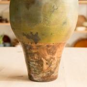 Rosella Schembri – Vases (Detail)