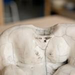 Rosella Schembri – Fat Lady
